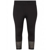 2607900 Fitness bukser (korte)