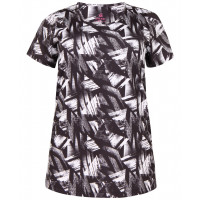 2607902 Fitness T-shirt