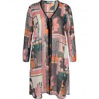2608345 Kimono