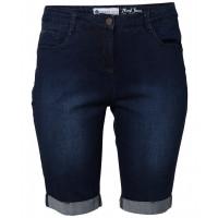 2704164 Shorts (STEP)