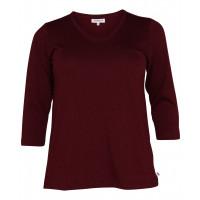 2808302 T-Shirt