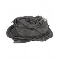 312012 Tørklæde