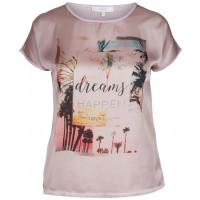 6160MIAMAJA T-Shirt