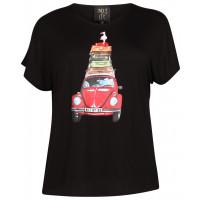 61832 T-Shirt