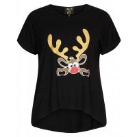 62064 T-Shirt