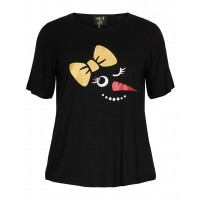 62065 T-Shirt
