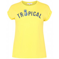 6221TROPICAL T-Shirt
