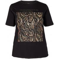 6268GITHA T-Shirt