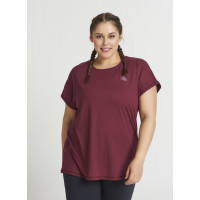 A00053A Fitness bluse
