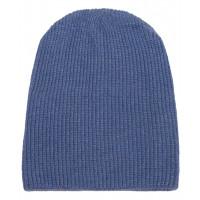 9120 Hue/ Hat