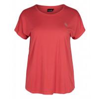 A00053A Fitness T-shirt