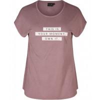 A00269A Fitness t-shirt