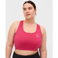 A00299A Fitness top