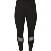 A00325A fitness bukser
