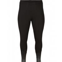 A00326A fitness bukser