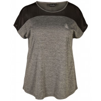 A00328B Fitness t-shirt
