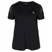 A00719A Fitness T-shirt