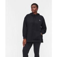 A00778A Sweatshirt