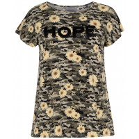 ADELYN T-Shirt