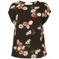 nanna xl tøj online