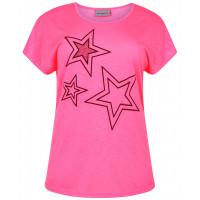 AMINA-A T-Shirt