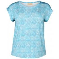 ANICKA T-Shirt