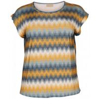 ANICKABOX1 Bluse