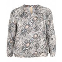 BARBERA SHIRT Bluse