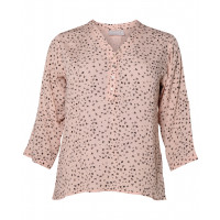 SIFBLOUSE Bluse