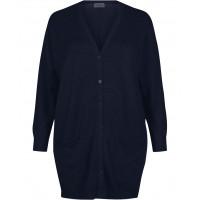 BROADWAY cardigan