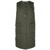 CA52942A Vest