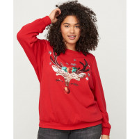 CV59016B Sweatshirt