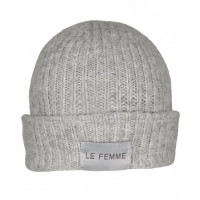 D00237A Hue/ Hat
