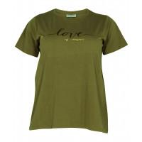 FENDA T-Shirt