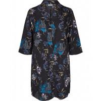 FENNAS Kimono