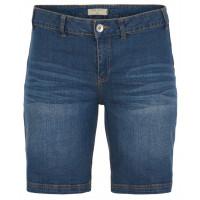 J10100C Shorts