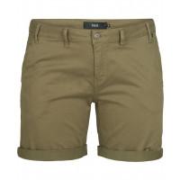 J10115A Shorts