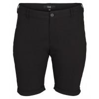 J10241A Shorts