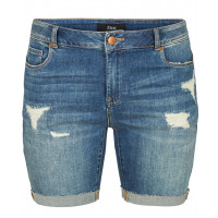J10306A Shorts