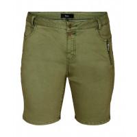 J10674A Shorts