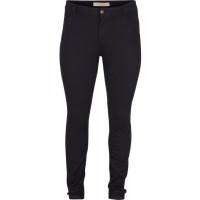 J93300A Jeans