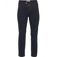 J93400A GEMMA Jeans (DENIM/BLUE)