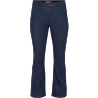 J99335A Jeans