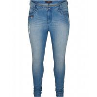 J99803B AMY Jeans