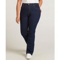 JB060390B VILMA jeans (BLUE)