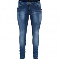 JB100780B SANNA Jeans