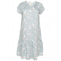 LEENA DRESS Kjole