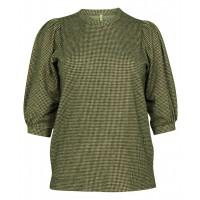 LUCIANA T-SHIRT T-Shirt