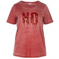 M50109A T-Shirt