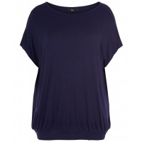 M54128C T-Shirt